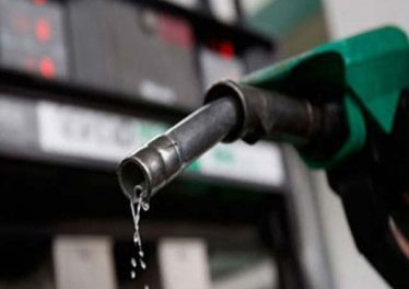 OGRA recommends Rs 4/litre hike in petrol price