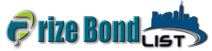 Rs.40000 Premium Prize Bond