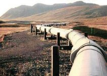 Big Tight gas reservoir from Sui are expected from Sindh