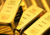 Gold Rates in Pakistan Today. Gold Rates in Pakistan in Urdu, Today Live Gold Prices Karachi