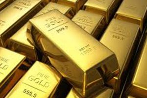 Gold price boosts today in Pakistan